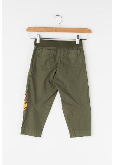 Diesel Панталон карго Момчета