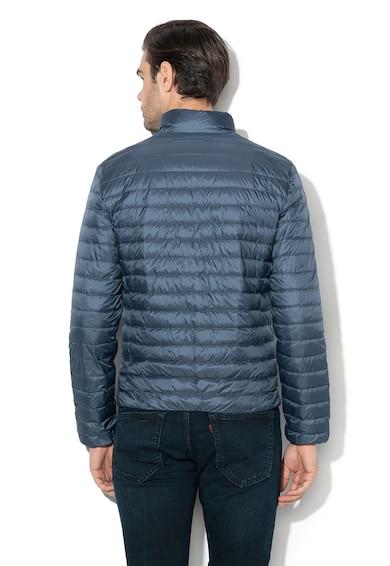 Geox Пухено олекотено яке Мъже