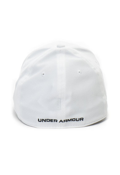 Under Armour Шапка с лого Мъже