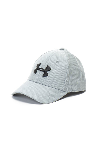 Under Armour Шапка Мъже