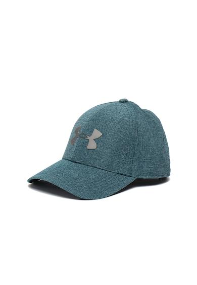 Under Armour Тренировъчна шапка AV Cool с лого Мъже