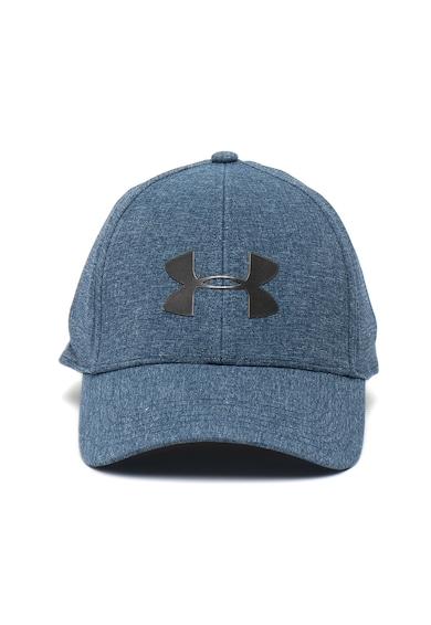 Under Armour Тренировъчна шапка с лого Мъже