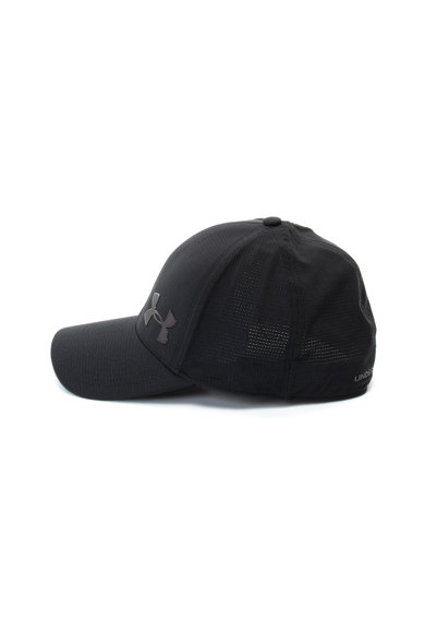 Under Armour Фитнес шапка с лого Мъже