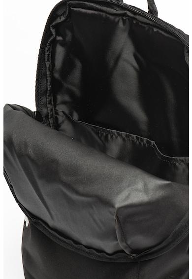 Under Armour Patterson hátizsák edzéshez női
