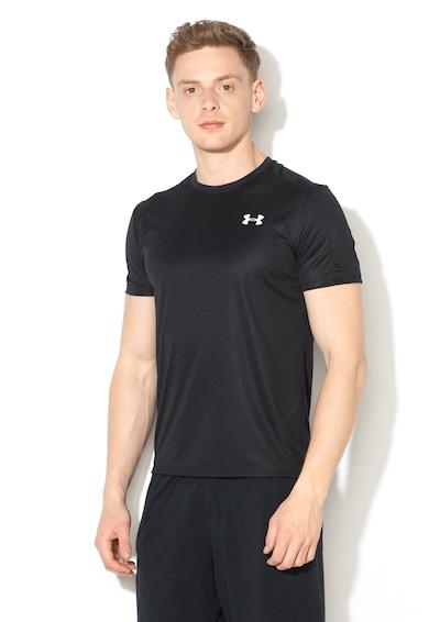 Under Armour Тениска Speed Stride за бягане Мъже