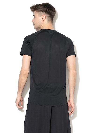 Under Armour Тениска за фитнес 2 Мъже