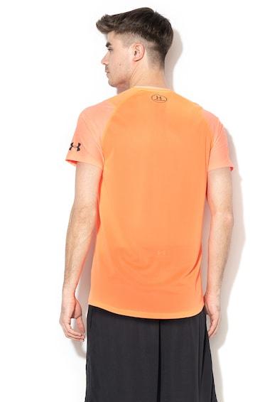 Under Armour Тениска за фитнес Мъже