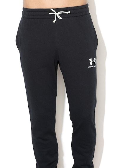 Under Armour Pantaloni sport lejeri, pentru antrenament Barbati