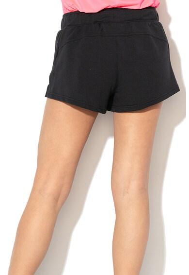Under Armour Pantaloni scurti lejeri cu snur, pentru fitness Femei