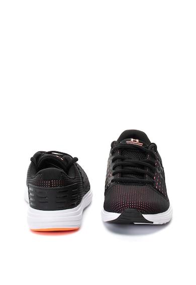 Under Armour Surge hálós anyagú sneakers futócipő női
