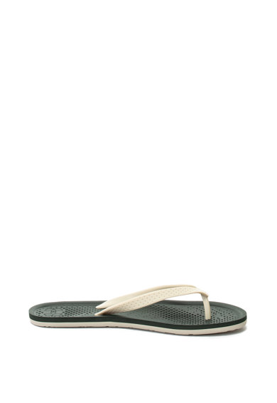 Under Armour Atlantic Dune flip-flop papucs női