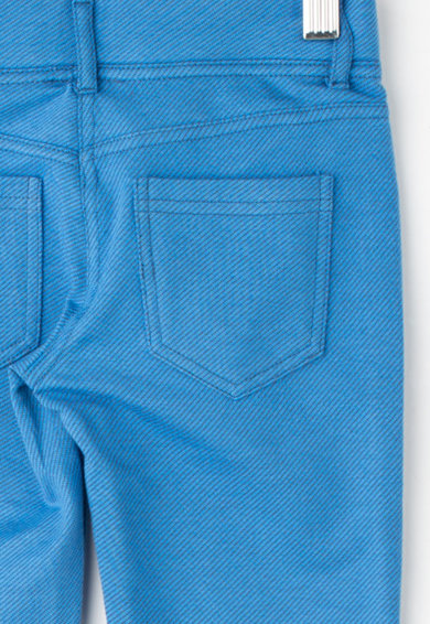 United Colors of Benetton Slim fit jeggings Lány