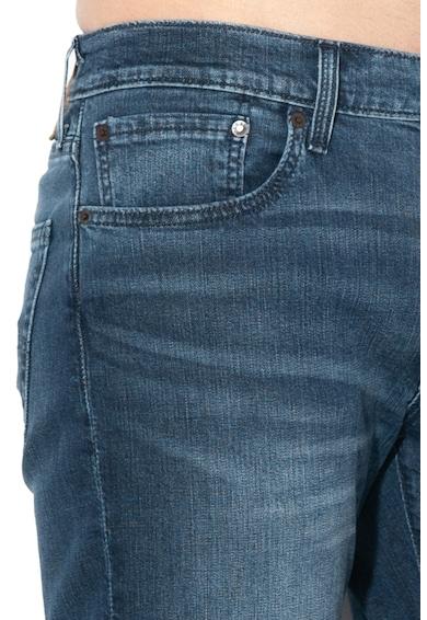 Levi's Дънки 511™ по тялото, със захабен ефект Мъже