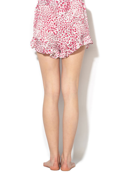 Guess Pijama de satin Femei
