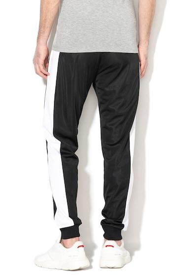 Guess Pantaloni sport de casa Barbati