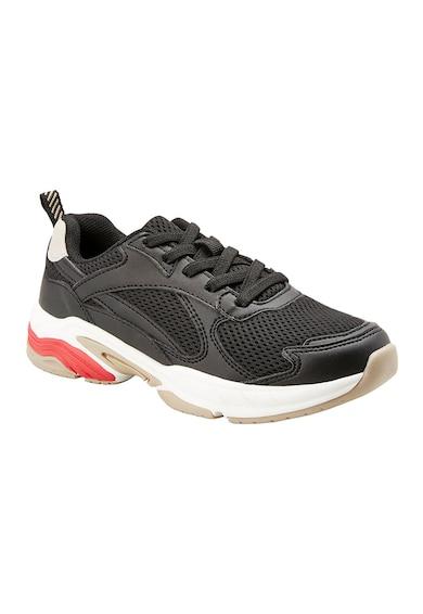 NEXT Спортни обувки с мрежести зони Момчета