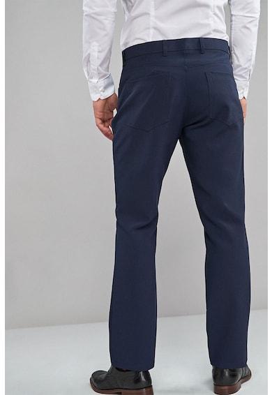 NEXT Панталон със стандартна кройка Мъже