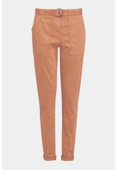 NEXT Pantaloni chino Femei