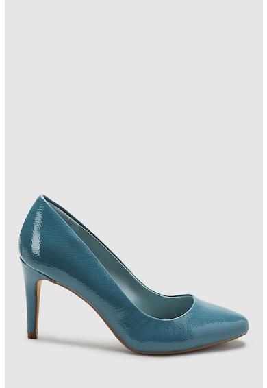 NEXT Pantofi clasici cu aspect lacuit Femei