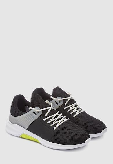 NEXT Pantofi sport slip-on NX Femei