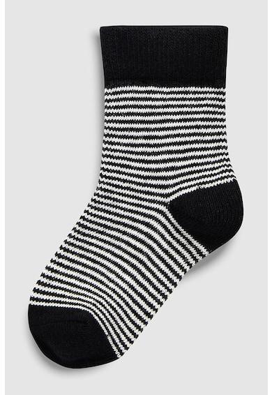 NEXT Чорапи с разнообразен десен, 5 чифта Момчета