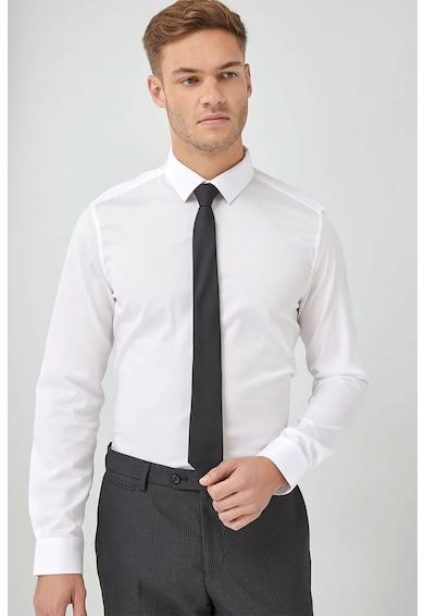 NEXT Ing és nyakkendő szett férfi