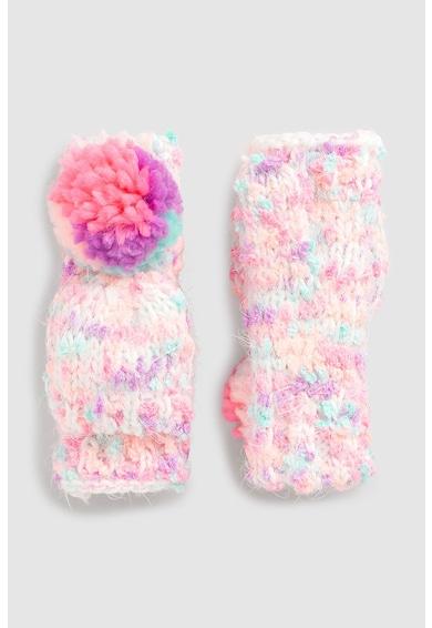 NEXT Шапка и ръкавици Момичета