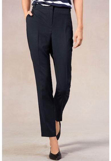 NEXT Официален панталон по тялото, с джобове Жени
