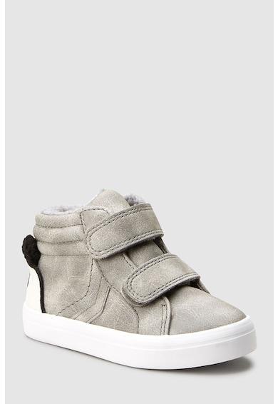 NEXT Спортни обувки с плюшена подплата Момчета