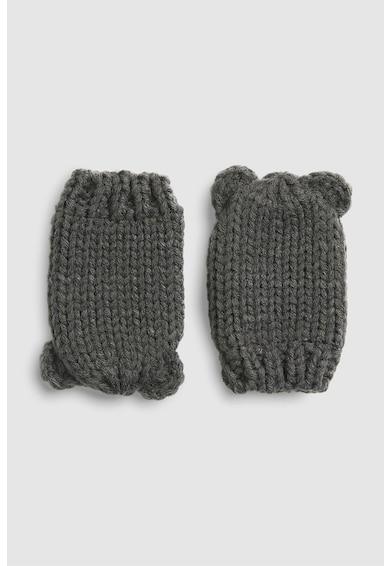 NEXT Шапка и ръкавици - 2 чати Момчета