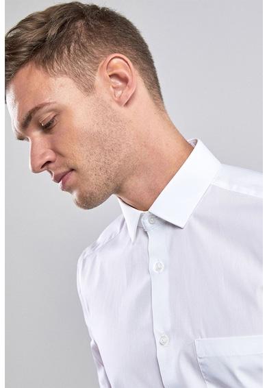 NEXT Slim fit ing zsebbel férfi