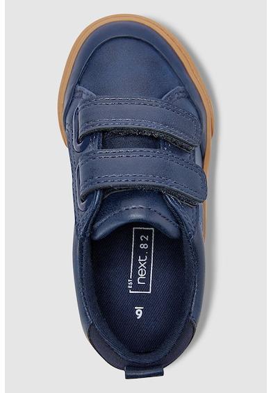 NEXT Спортни обувки с велкро и еко велур Момчета