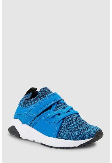 NEXT Bebújós sneakers cipő Fiú