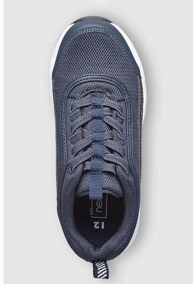 NEXT Спортни обувки с еко кожа Момчета