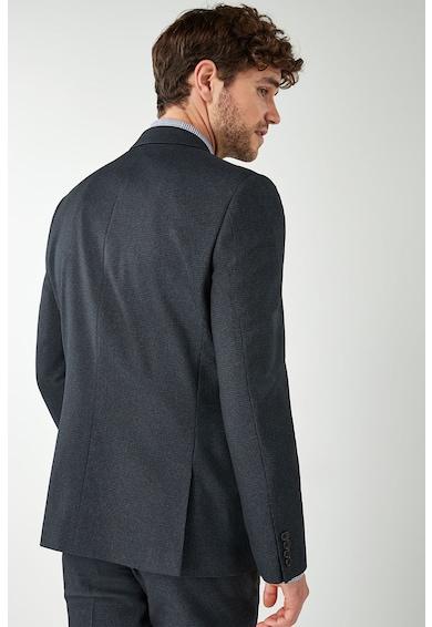 NEXT Sacou skinny elegant Barbati