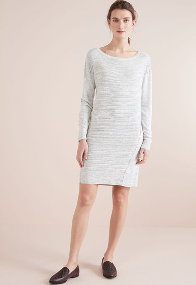 NEXT Rochie din tricot fin Femei