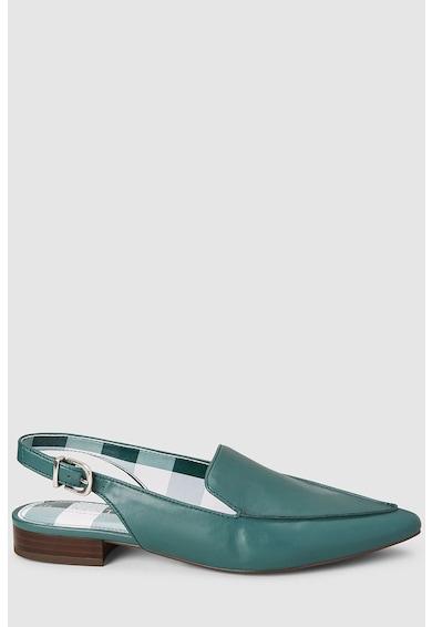 NEXT Pantofi slingback cu varf ascutit Femei