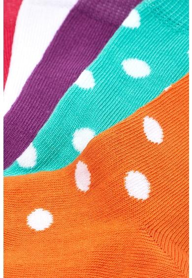 NEXT Чорапи с шарка - 5 чифта Момичета