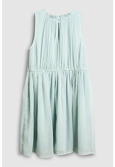 NEXT Разкроена рокля с апликации Момичета