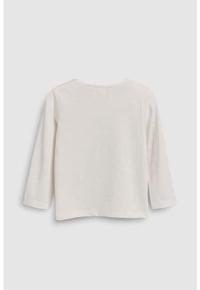 NEXT Блуза с шарка Момичета