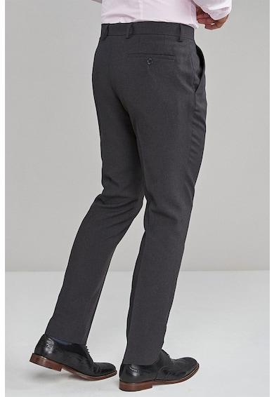 NEXT Официален панталон по тялото 132 Мъже