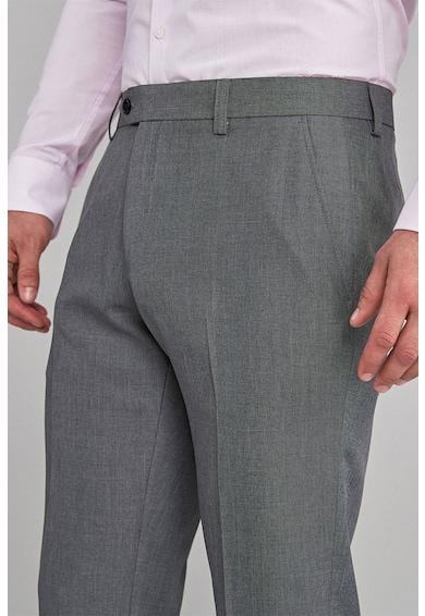 NEXT Pantaloni eleganti slim fit 133 Barbati