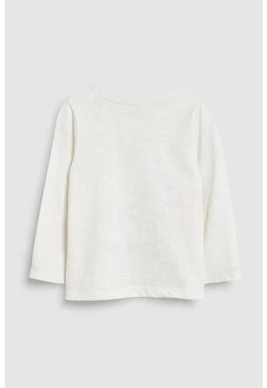 NEXT Блуза с десен Момичета