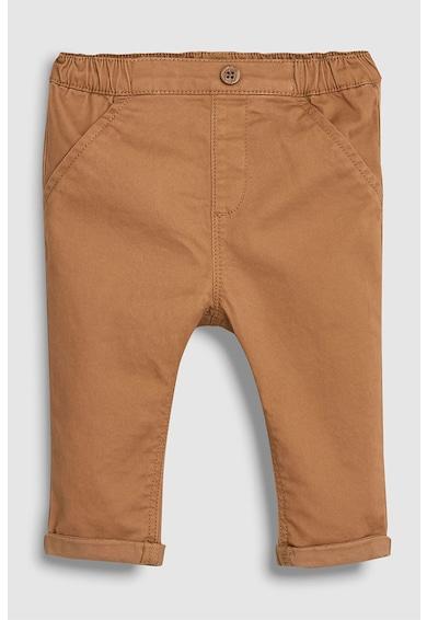 NEXT Pantaloni chino Baieti