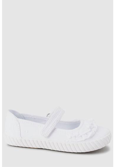 NEXT Обувки стил Mary Jane с набирания Момичета