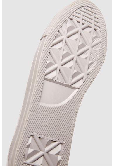 NEXT Nyersbőr hatású cipő női