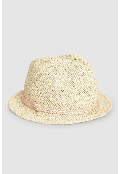 NEXT Сламена шапка Момичета