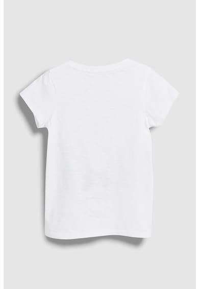NEXT Grafikai mintás ing Lány