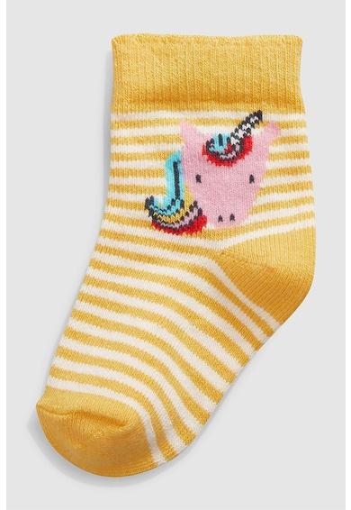 NEXT Чорапи, 4 чифта Момичета