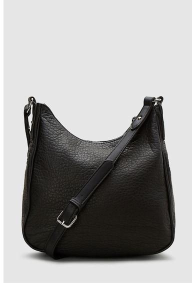 NEXT Чанта за рамо от еко кожа Жени
